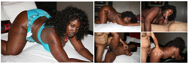dubai fat woman free sex photo